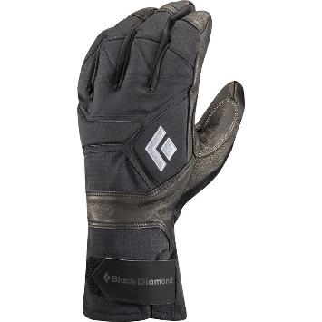 Heavyweight gloves